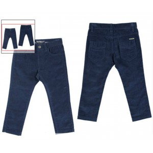 http://yabadusklep.pl/2113-3306-thickbox/mayoral-spodnie.jpg