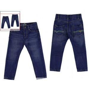 http://yabadusklep.pl/2114-3220-thickbox/mayoral-spodnie.jpg