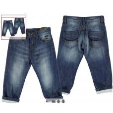 Mayoral spodnie 4510 91