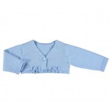 Mayoral sweterek 1316 16