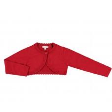 Mayoral sweterek 314 61