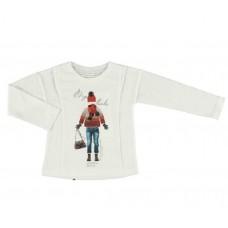 Mayoral koszulka 4079 50
