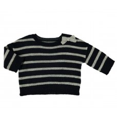 Mayoral sweter 4362 68