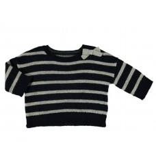 Mayoral sweter 4362 68