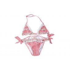 Mayoral bikini 3750 20