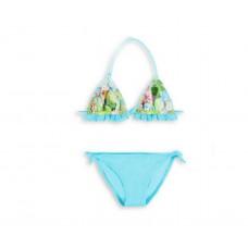 Mayoral bikini 3752 30