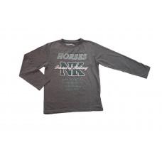 Mayoral T-shirts 42