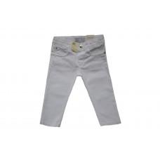 Mayoral spodnie 1536 38