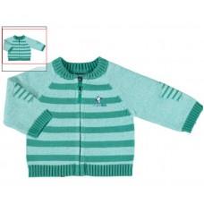 Mayoral sweterek 1306 84