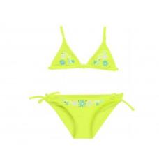 Mayoral bikini 3742 56