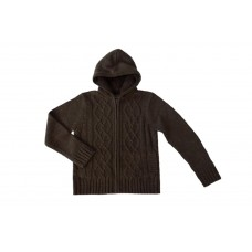 Mayoral sweter
