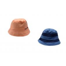 Mayoral czapka 10477 80
