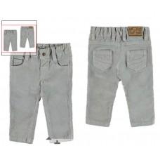Mayoral spodnie 502 28