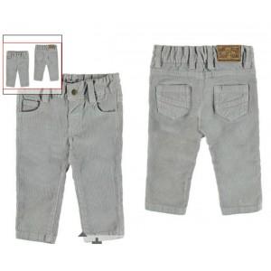 http://yabadusklep.pl/2334-3739-thickbox/mayoral-spodnie.jpg