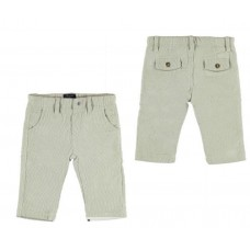 Mayoral spodnie 508 48