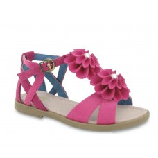 Mayoral buty 43184 30