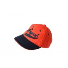Mayoral czapka 10258 72 pom