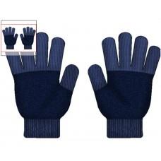 Mayoral rękawiczki 10594 74