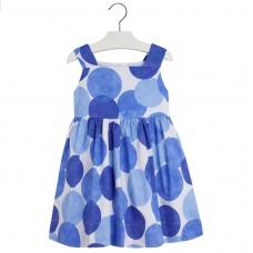 Mayoral sukienka 3961 61