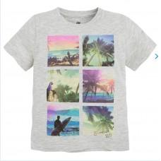 Mayoral koszulka 3088 92