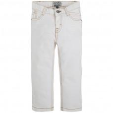 Mayoral spodnie 3545 78