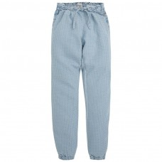 Mayoral spodnie 6509 5