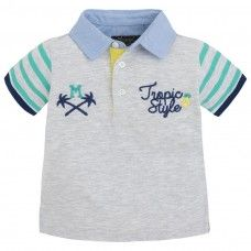 Mayoral polo 1139 50