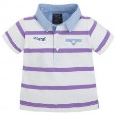 Mayoral polo 1135 50