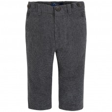 Mayoral spodnie 2553 27