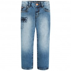 Mayoral spodnie 4509 85