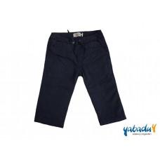 Mayoral spodnie 2561 58