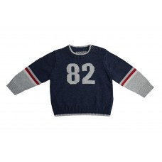 Mayoral sweter 2349 26