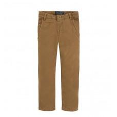 Mayoral spodnie 4525 45