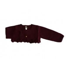 Mayoral sweterek 20