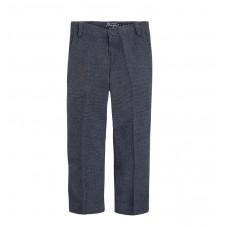 Mayoral spodnie 4503 15