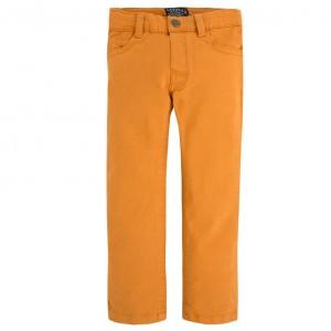 http://yabadusklep.pl/2922-4922-thickbox/mayoral-spodnie.jpg