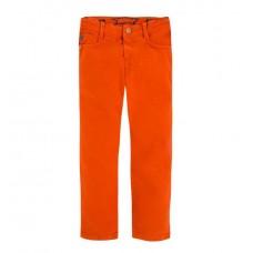 Mayoral spodnie 4519 37