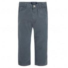 Mayoral spodnie 4527 11