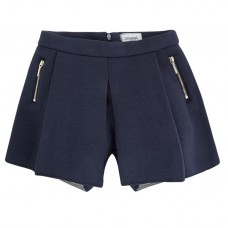 Mayoral spódnico-spodnie 7909 28