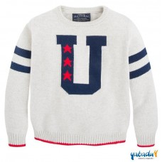 Mayoral sweter 4309 20