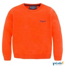 Mayoral sweter 315 59