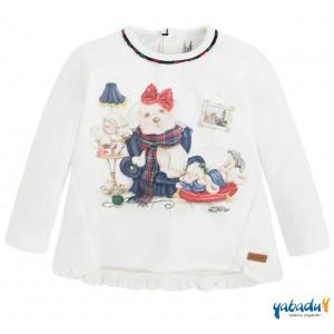 http://yabadusklep.pl/3019-5259-thickbox/mayoral-koszulka.jpg