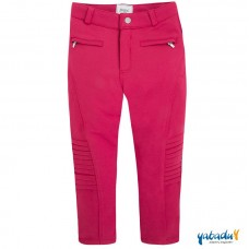 Mayoral spodnie 4555 83