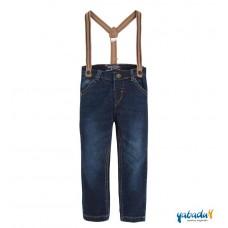 Mayoral spodnie 4537 39