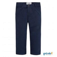 Mayoral spodnie 4531 10