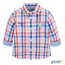 Mayoral koszula 2139 86
