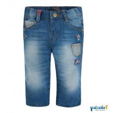 Mayoral spodnie 2557 10