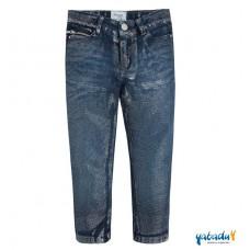 Mayoral spodnie 4553 5