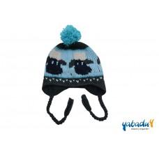 Barts czapka