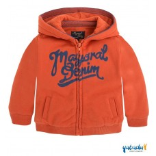 Mayoral bluza 2416 24